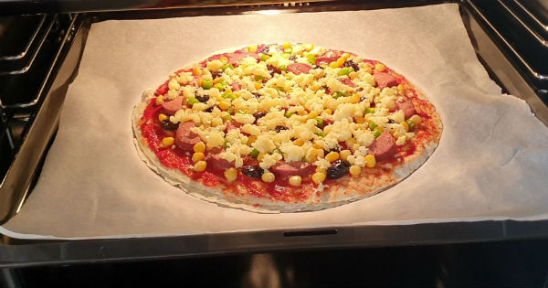 lavas-pizza7