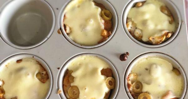 muffin-kahvalti-1