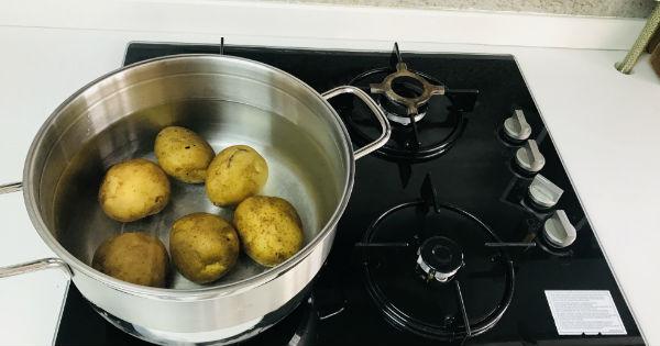 patates-rosti-adim-1