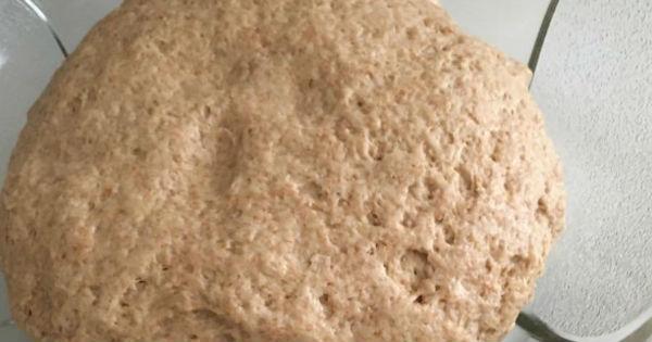 tam-bugdayli-sandvic-ekmegi-tarifi-adim-2