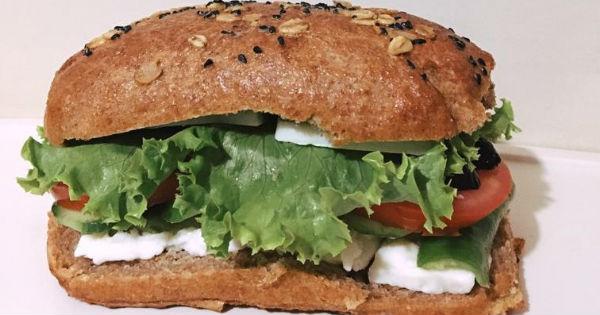 tam-bugdayli-sandvic-ekmegi-tarifi-adim-7