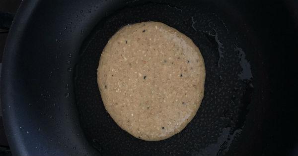 vitaminli-ekmek2
