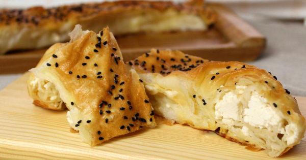 yalanci-peynilri-el-acmasi-tarifi-adim