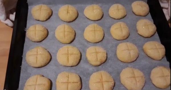 anne-kurabiyesi1