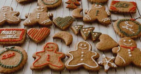 kis-kurabiyesi3