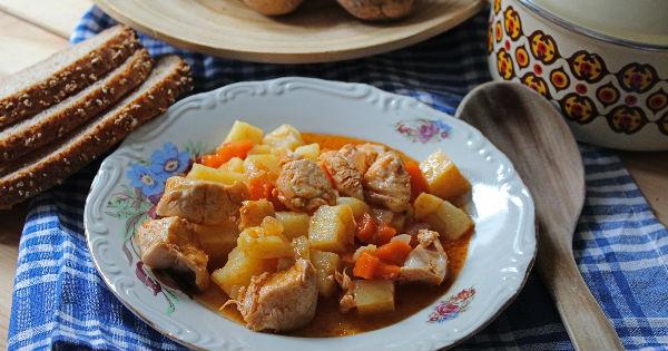 tavuklu-patates-yemeg-5