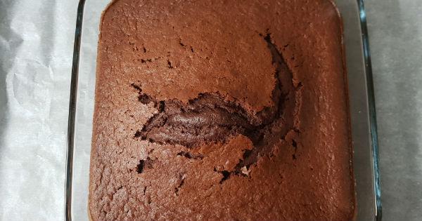 borcamda-islak-kek4