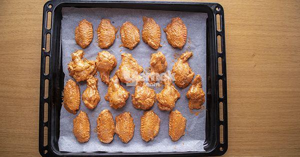 firinda-tavuk-kizartmasi-asama-4