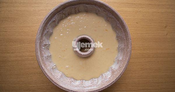 yogurtlu-portakalli-kek-7