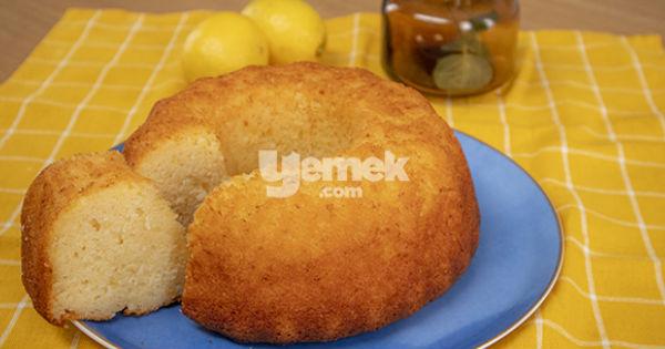 limonlu-portakalli-kek-son
