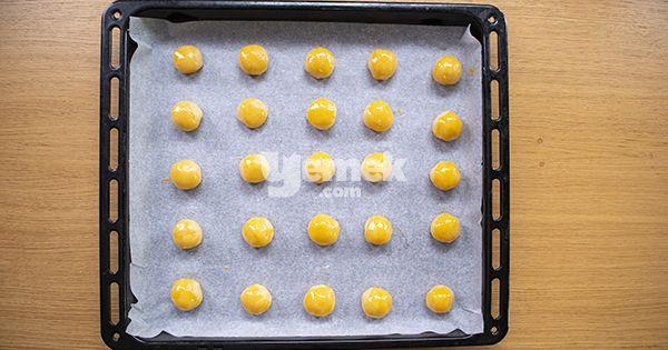 sivi-yagli-kurabiye-asama-7