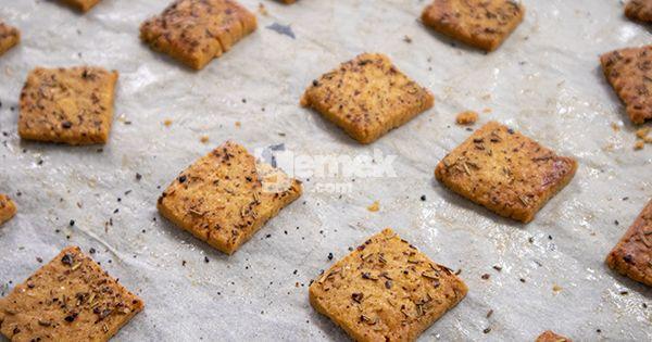 sivi-yagli-kurabiye-asama-9-1