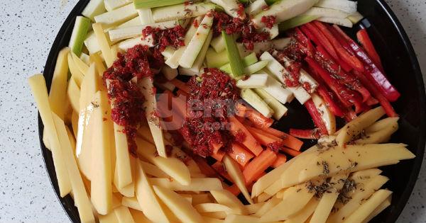 firinda-sebze-kebabi3