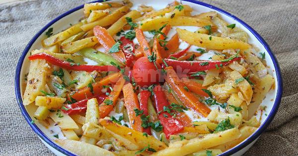 firinda-sebze-kebabi6