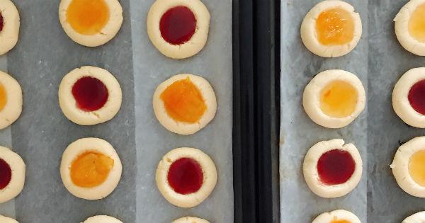 marmelatli-kurabiye1