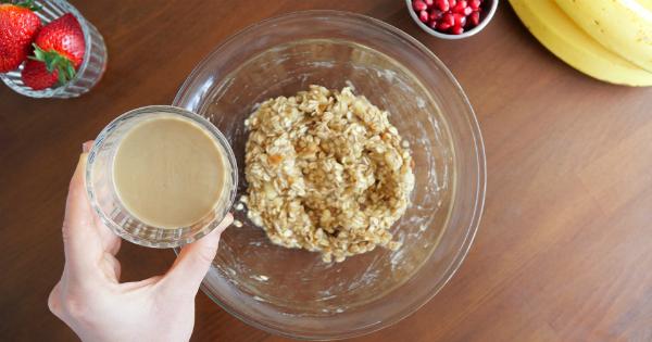 yulafli-ve-yogurt-dolgulu-tartolet-asama3