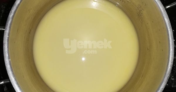 limonlu-pelte-asama-4