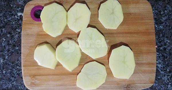 patatesli-kofte-dizme-asama-4