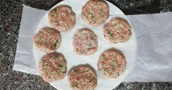 patatesli-kofte-dizme-asama-6
