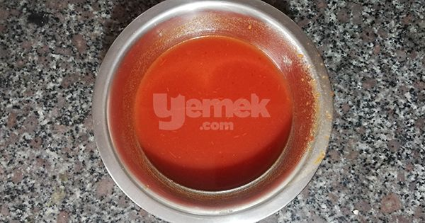 patatesli-kofte-dizme-asama-7