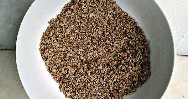soya-kiymali-taze-fasulye-adim-1