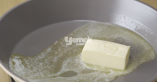 tereyagli-limonlu-tavuk-ss-5