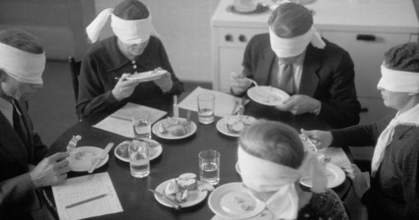 İnsanlığın Lezzet Serüveni: Duyular, Doymama Hissi ve Gastoronomi Damak Tadını Nasıl Evrimleştirdi? - Yemek.com