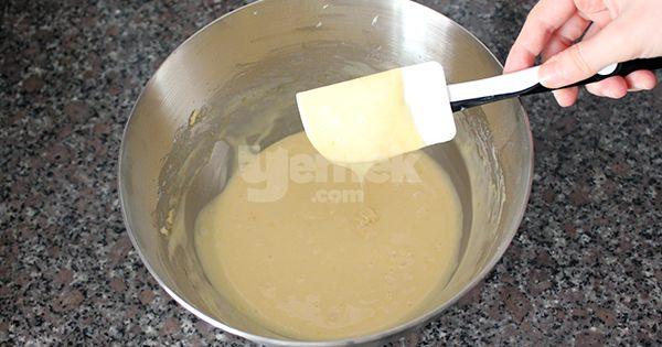 mini-madlen-kek-asama-7