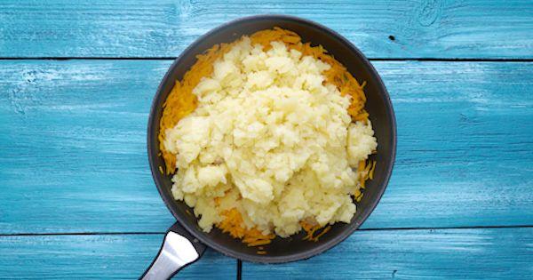 patates-manti2