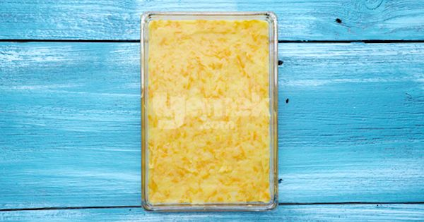 patates-manti4