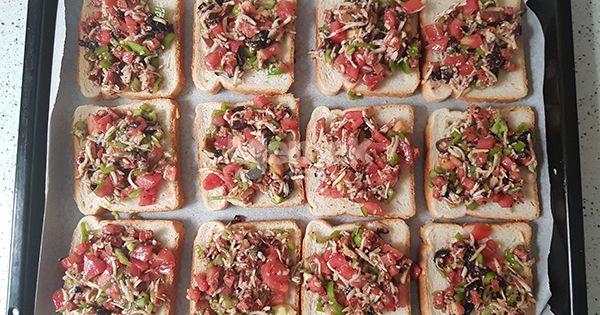 pizza-tadinda-kahvaltilik-dilimler-adim-4