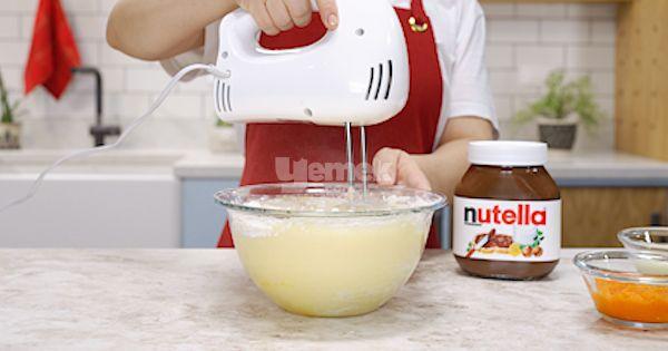 uclu-muffin-1
