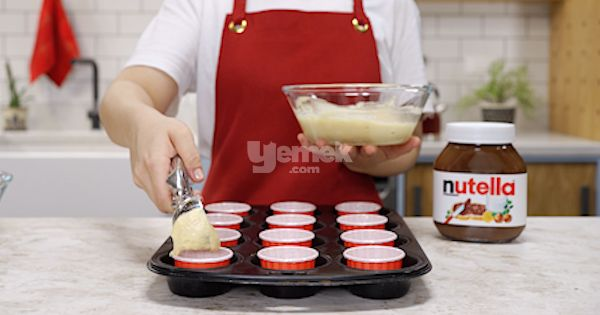 uclu-muffin-3