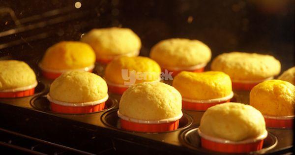 uclu-muffin-4
