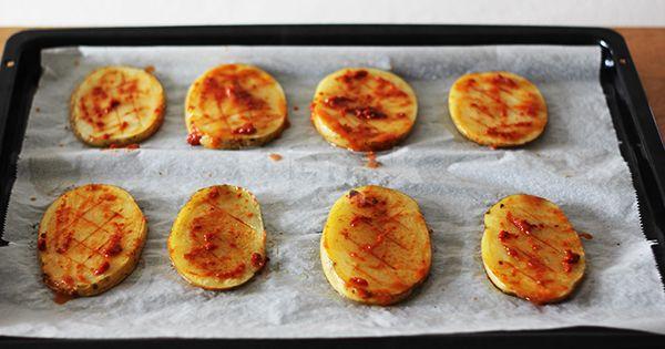 patates-dilim-pizza-5