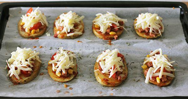 patates-dilim-pizza-7