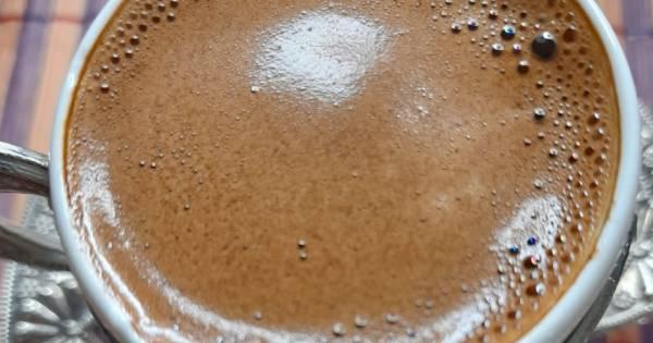 afrika-kahvesi-adim-6