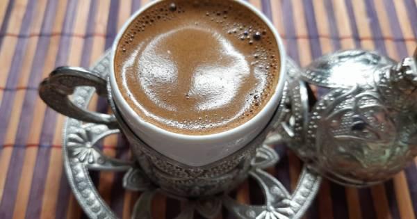 afrika-kahvesi-adim-8