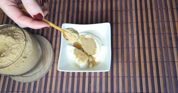 ates-yogurt-kuru-adim-1