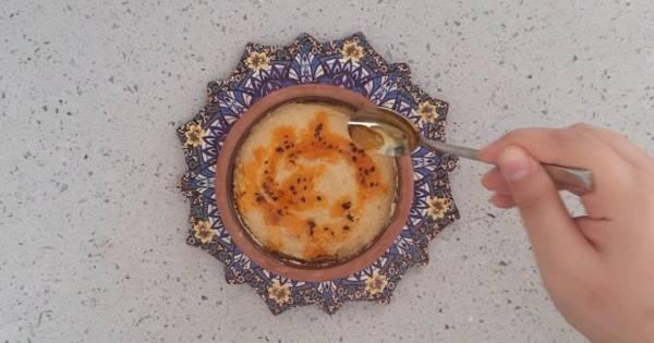 guvecte-kasarli-humus-adim-6