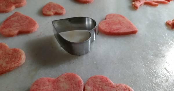 sevgi-kurabiyesi-adim-3