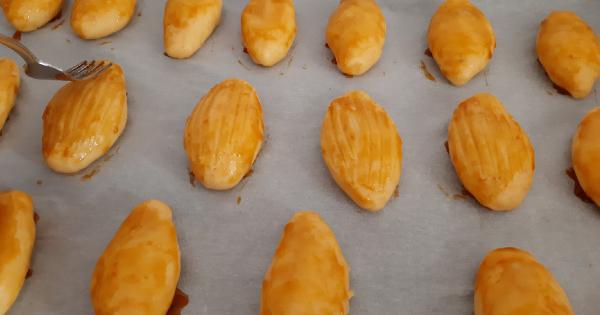 misir-unlu-findikli-tuzlu-kurabiye-asama2