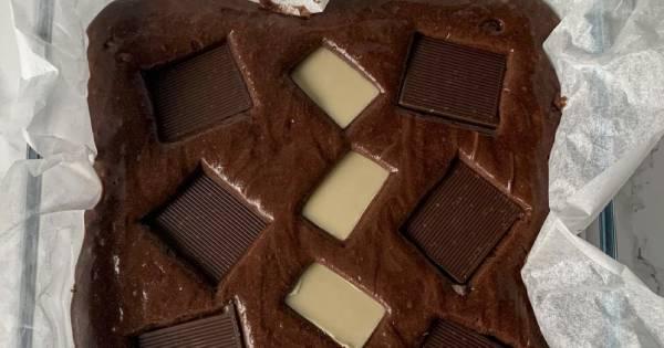 orijinal-brownie-adim-7