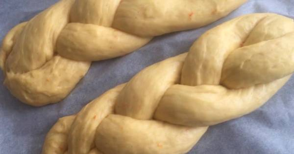 paskalya-coregi-5-adim-1