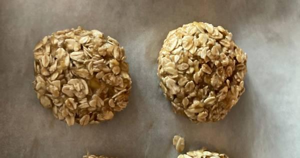 3-malzemeli-kurabiye-adim-3