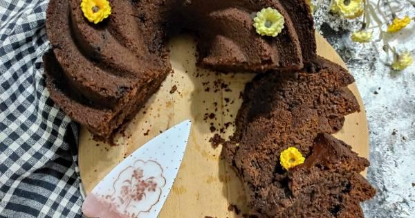 cikolatali-kek-4-adim-1