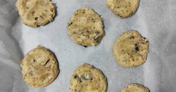 cikolatali-kiyir-kurabiye-adim-5