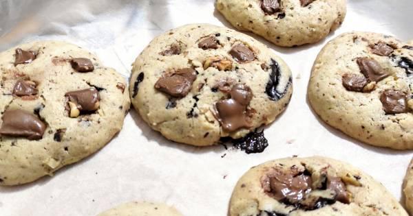 cikolatali-kiyir-kurabiye-adim-6