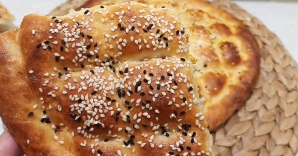 ev-yapimi-ramazan-pidesi-3-tarifi-adim