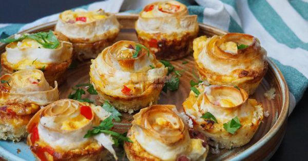 gul-muffin
